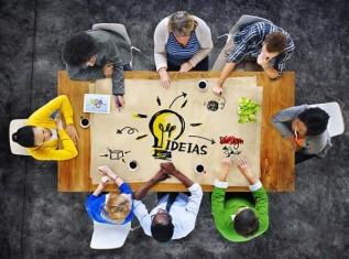 brainstorming-600x445IDEIAS