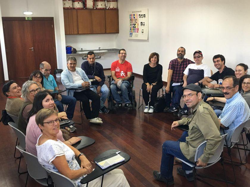 meeting21sept18