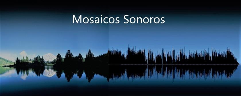 Mosaicos sonoros