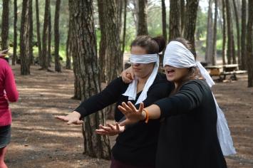 blind2
